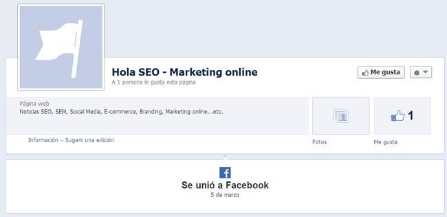 facebook a medias