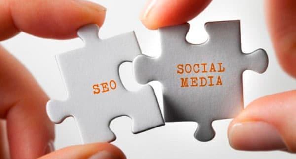 ¿Cómo mejorar el SEO utilizando las Redes Sociales?