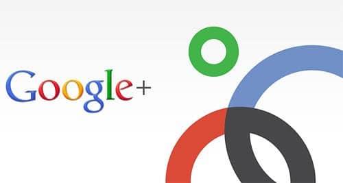 redes sociales seo google plus