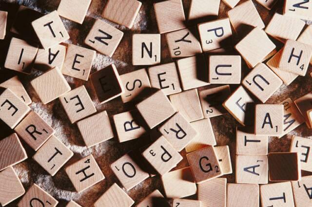 Análisis de palabras clave – 17 herramientas gratis