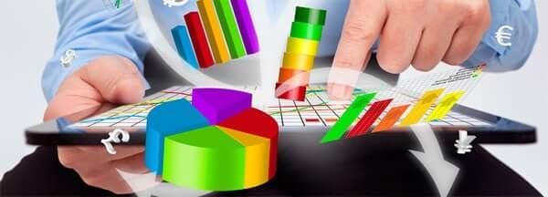 curso online gratis de adwords
