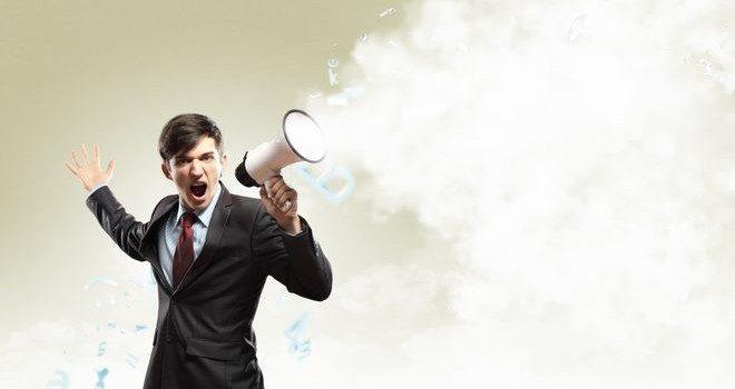 7 aspectos para detectar si una empresa de marketing online vende humo