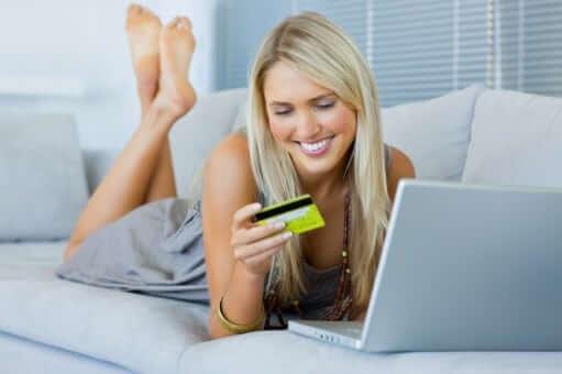 Cómo comprar por Internet de forma segura – 10 consejos básicos