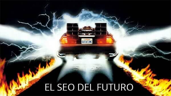 SEO en 2014 – 10 Claves para el futuro del SEO
