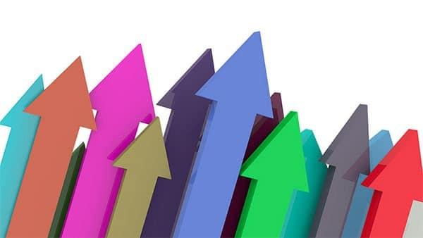 formas efectivas linkbuilding