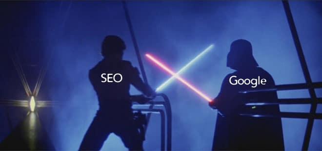 Google+ y SEO: 7 aspectos de cómo impacta Google+ en los resultados de búsqueda