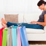 Cómo crear una tienda online paso a paso !Guía Completa!