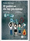 libro comunicacion