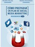 libro estrategia social media