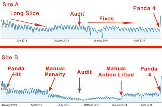 analytics panda 4