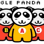 Google Panda 4.0 ya está suelto. Comienza el baile de posiciones…
