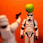 10 consejos para tener éxito con tu Marketing de Contenidos