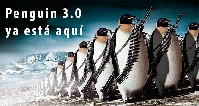 penguin 3.0
