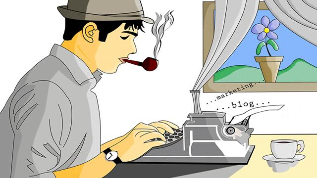 Guest Blogging y SEO; ¿Ruptura o una relación a escondidas de Google?