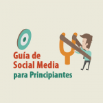 Guía de Social Media para principiantes; Redes Sociales para Dummies