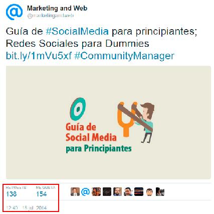 guia social media