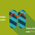 20+1 Herramientas de Redes Sociales esenciales para ganar tiempo en Verano