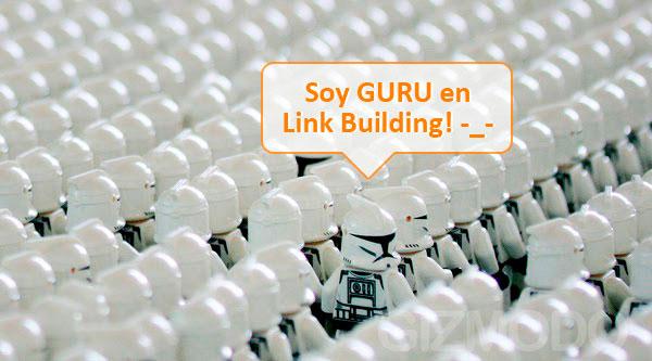 guru de link building