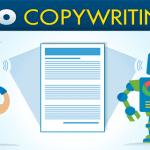 SEO Copywriting – 13 Consejos para escribir contenidos optimizados para el SEO en 2014