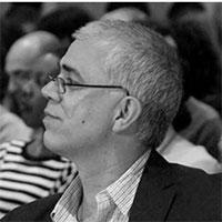 Alfredo Vela Zancada