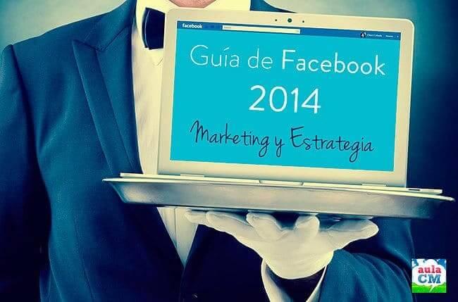 Guia de Facebook