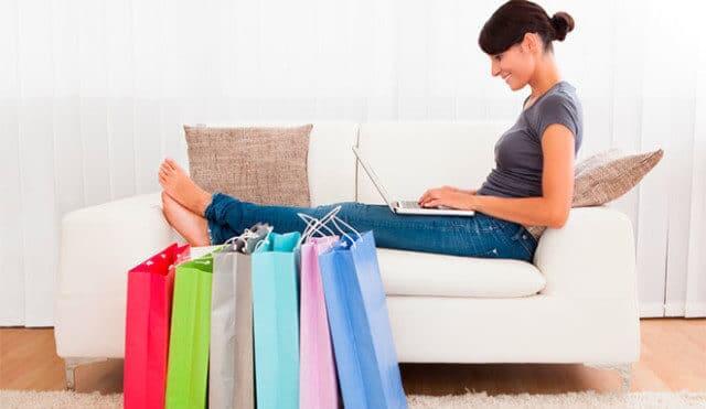 como crear una tienda online paso a paso