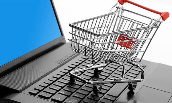 vender con tu tienda online