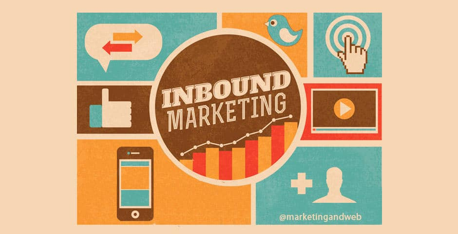 Inbound Marketing ¿Qué es y para qué sirve la atracción?