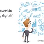 ¿Qué es la conversión en marketing digital? Definición y Ejemplos