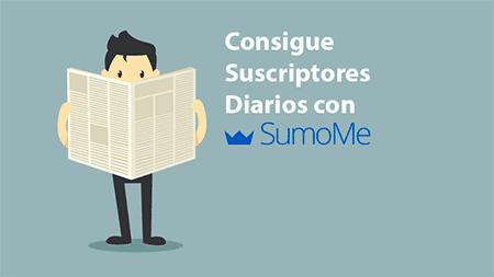 plugin-sumome