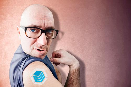 raiola networks tatuaje
