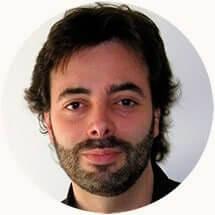 Albert Ramos Catalán