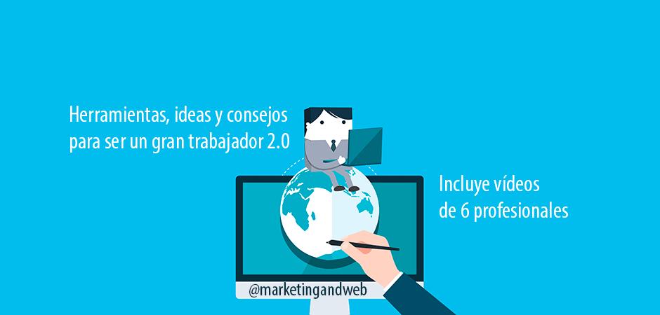 Trabajar desde casa por Internet: Ideas + Tips + Vídeos 6 Vídeos + c57321