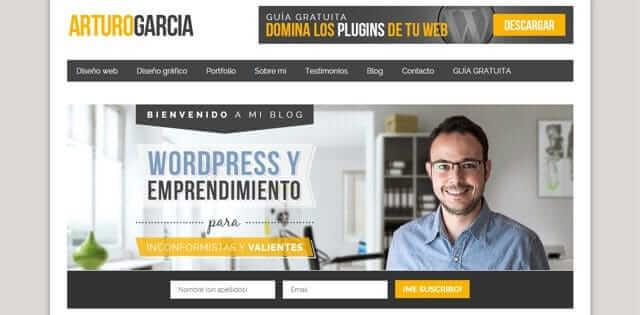 www.arturogarcia.com