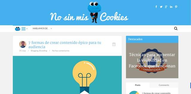 nosinmiscookies.com