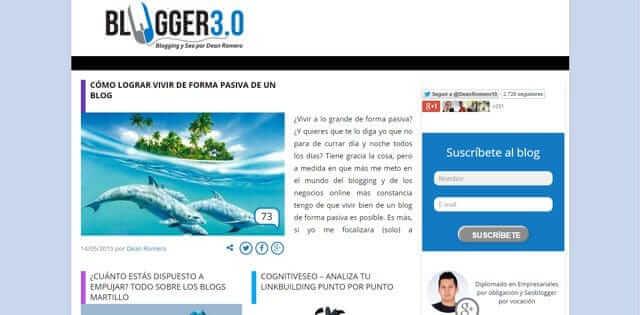 blogger3cero.com