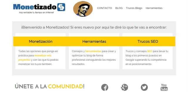 www.monetizados.com