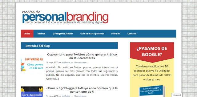 recetasdebranding.com