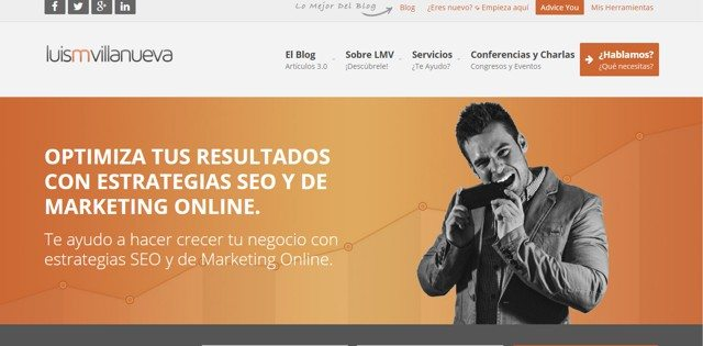 luismvillanueva.com