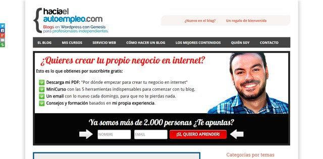 www.haciaelautoempleo.com