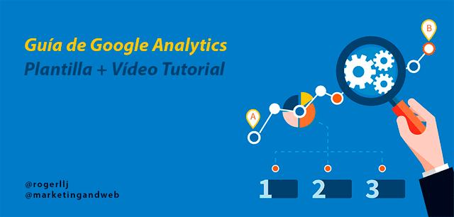 guia google analytics