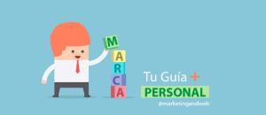 guia marca personal