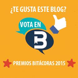 premios-bitacoras-2015-cuadrado