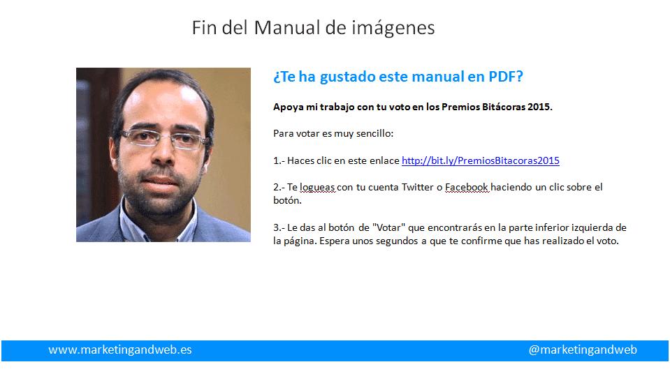 miguel florido bitacoras 2015