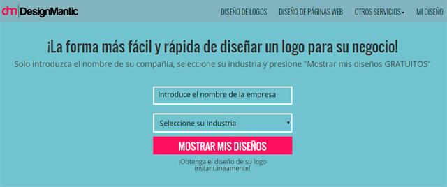 design matic