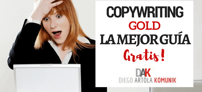 guia de copywriting