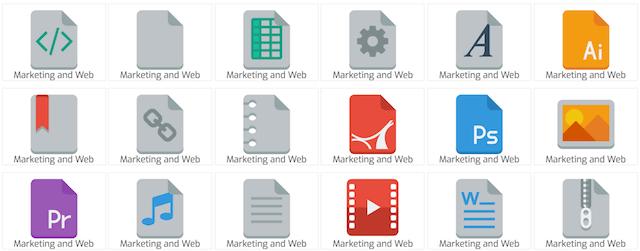 Logos gratis online