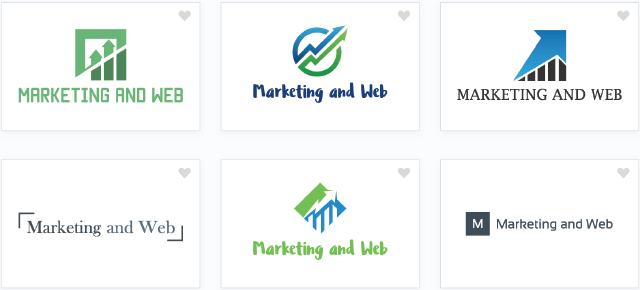 Programa para diseñar logos gratis