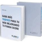 Marketing and Web - eBook Gana más tráfico para tu web mejorando tu Panda Score