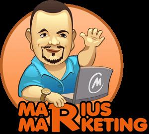 MM logo pequeño (1)